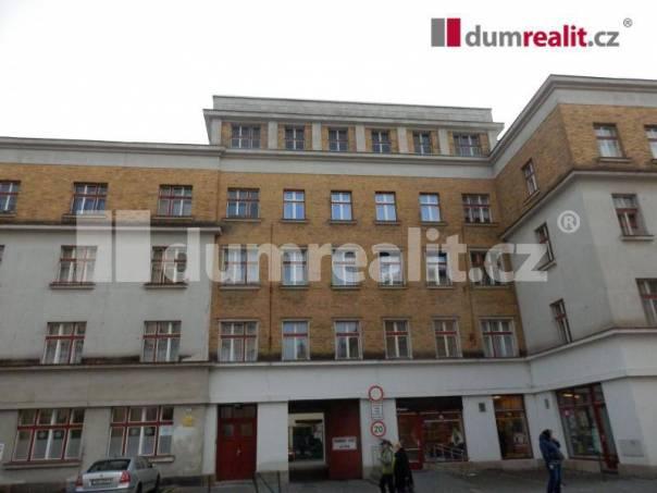 Pronájem bytu 2+1, Pardubice, foto 1 Reality, Byty k pronájmu | spěcháto.cz - bazar, inzerce