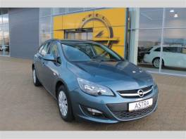 Opel Astra ST 1.4 TURBO ENJOY AUT.