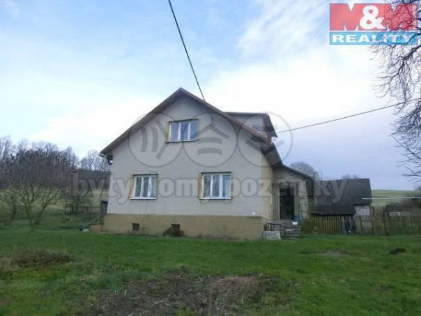 Prodej domu, Staré Těchanovice, foto 1 Reality, Domy na prodej | spěcháto.cz - bazar, inzerce