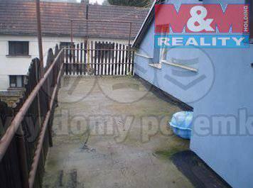 Prodej domu, Velké Žernoseky, foto 1 Reality, Domy na prodej | spěcháto.cz - bazar, inzerce