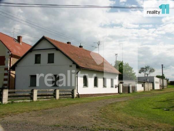 Prodej domu, Petrohrad, foto 1 Reality, Domy na prodej | spěcháto.cz - bazar, inzerce