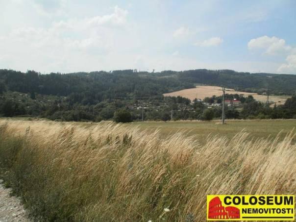 Prodej pozemku, Blansko - Klepačov, foto 1 Reality, Pozemky | spěcháto.cz - bazar, inzerce