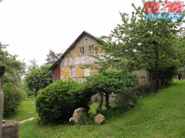 Prodej domu, Poběžovice, foto 1 Reality, Domy na prodej | spěcháto.cz - bazar, inzerce