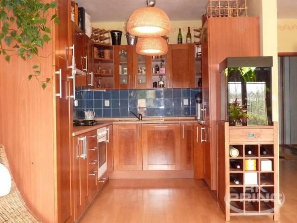 Prodej bytu 4+kk, Jesenice, foto 1 Reality, Byty na prodej | spěcháto.cz - bazar, inzerce