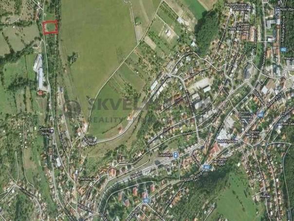 Prodej pozemku Ostatní, Luhačovice, foto 1 Reality, Pozemky | spěcháto.cz - bazar, inzerce
