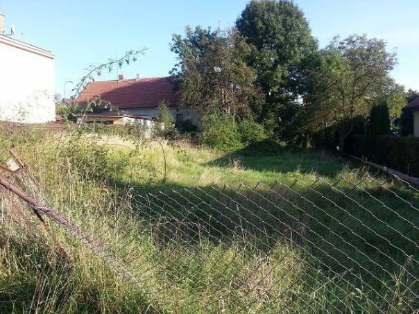 Prodej pozemku, Jesenice - Horní Jirčany, foto 1 Reality, Pozemky | spěcháto.cz - bazar, inzerce