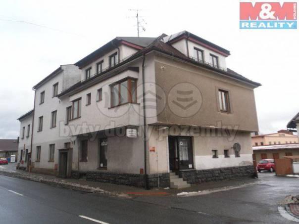 Pronájem nebytového prostoru, Krucemburk, foto 1 Reality, Nebytový prostor | spěcháto.cz - bazar, inzerce