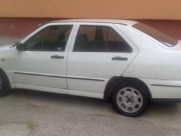Seat Toledo  , Auto – moto , Automobily  | spěcháto.cz - bazar, inzerce zdarma