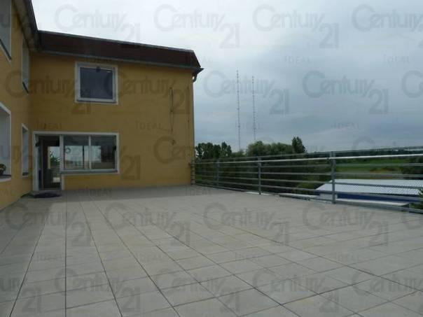 Prodej bytu 5+kk, Český Brod, foto 1 Reality, Byty na prodej | spěcháto.cz - bazar, inzerce