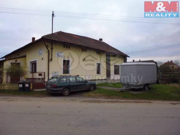 Prodej domu, Potěhy, foto 1 Reality, Domy na prodej | spěcháto.cz - bazar, inzerce