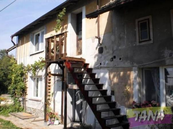 Prodej domu, Mnichovo Hradiště - Hradec, foto 1 Reality, Domy na prodej | spěcháto.cz - bazar, inzerce