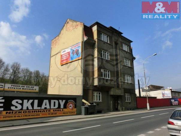 Prodej nebytového prostoru, Děčín, foto 1 Reality, Nebytový prostor | spěcháto.cz - bazar, inzerce
