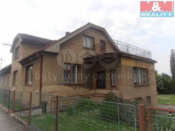 Prodej domu, Přelouč, foto 1 Reality, Domy na prodej | spěcháto.cz - bazar, inzerce