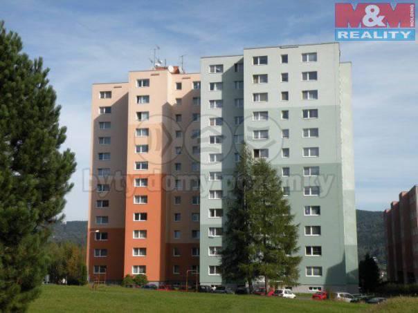 Prodej bytu 2+kk, Tanvald, foto 1 Reality, Byty na prodej | spěcháto.cz - bazar, inzerce