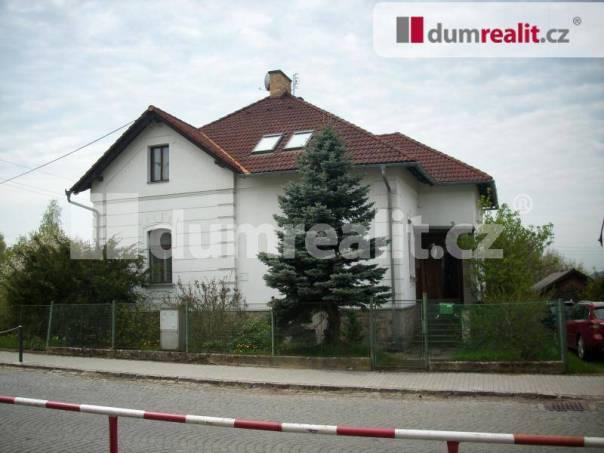 Prodej domu, Strašice, foto 1 Reality, Domy na prodej | spěcháto.cz - bazar, inzerce