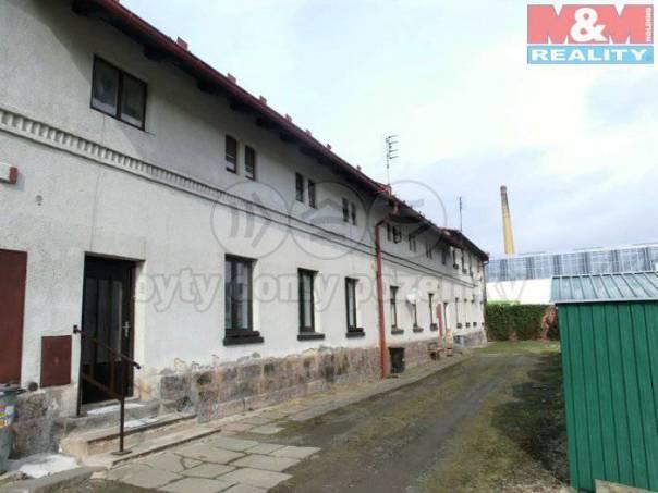 Prodej bytu 1+kk, Mostek, foto 1 Reality, Byty na prodej | spěcháto.cz - bazar, inzerce