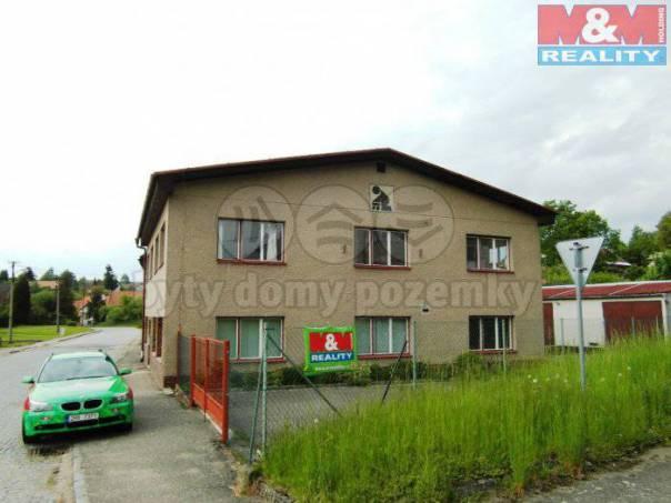 Prodej nebytového prostoru, Ohnišov, foto 1 Reality, Nebytový prostor | spěcháto.cz - bazar, inzerce