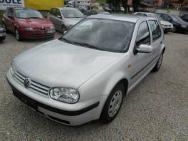 Volkswagen Golf 1.6i , Auto – moto , Automobily  | spěcháto.cz - bazar, inzerce zdarma