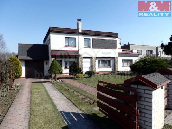 Prodej domu, Dobratice, foto 1 Reality, Domy na prodej | spěcháto.cz - bazar, inzerce
