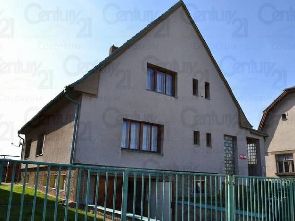 Prodej domu, Žilina, foto 1 Reality, Domy na prodej | spěcháto.cz - bazar, inzerce
