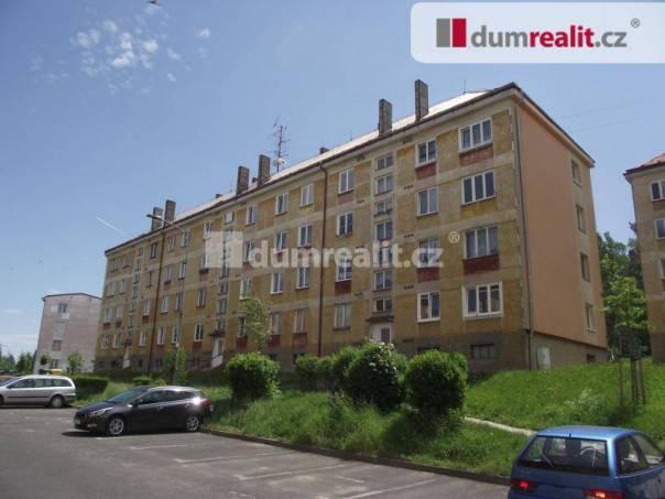 Prodej bytu 2+1, Bukovany, foto 1 Reality, Byty na prodej | spěcháto.cz - bazar, inzerce