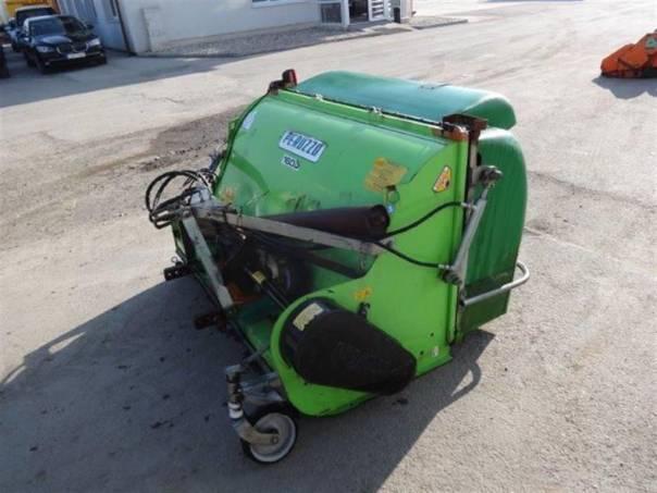 Peruzzo 1600 mulčovač, foto 1 Pracovní a zemědělské stroje, Pracovní stroje | spěcháto.cz - bazar, inzerce zdarma