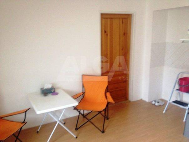 Prodej bytu 3+1, Brno - Brno-město, foto 1 Reality, Byty na prodej | spěcháto.cz - bazar, inzerce