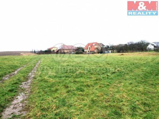 Prodej pozemku, Dobročovice, foto 1 Reality, Pozemky | spěcháto.cz - bazar, inzerce