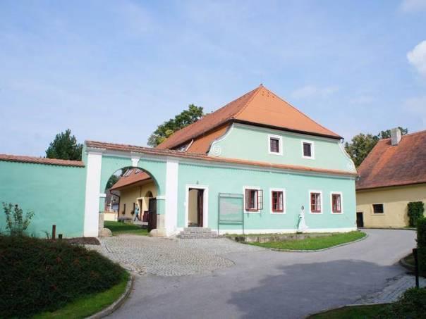 Pronájem nebytového prostoru, Pluhův Žďár, foto 1 Reality, Nebytový prostor | spěcháto.cz - bazar, inzerce