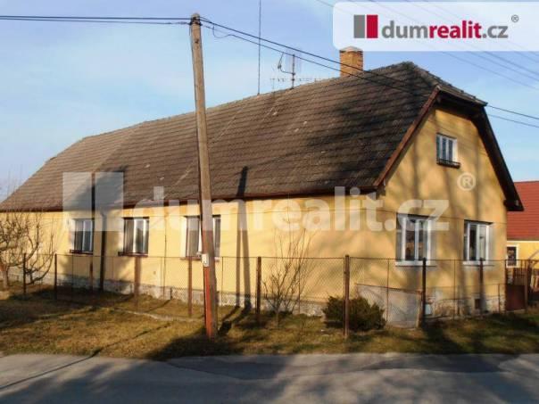 Prodej domu, Třeboň, foto 1 Reality, Domy na prodej | spěcháto.cz - bazar, inzerce