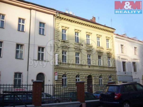 Pronájem bytu 2+1, Plzeň, foto 1 Reality, Byty k pronájmu | spěcháto.cz - bazar, inzerce
