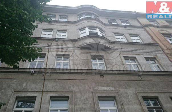 Prodej bytu 2+1, Praha, foto 1 Reality, Byty na prodej   spěcháto.cz - bazar, inzerce