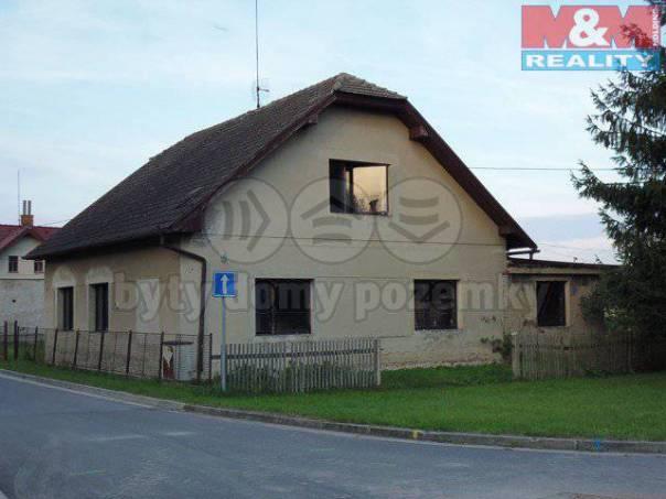 Prodej domu, Lípa nad Orlicí, foto 1 Reality, Domy na prodej | spěcháto.cz - bazar, inzerce