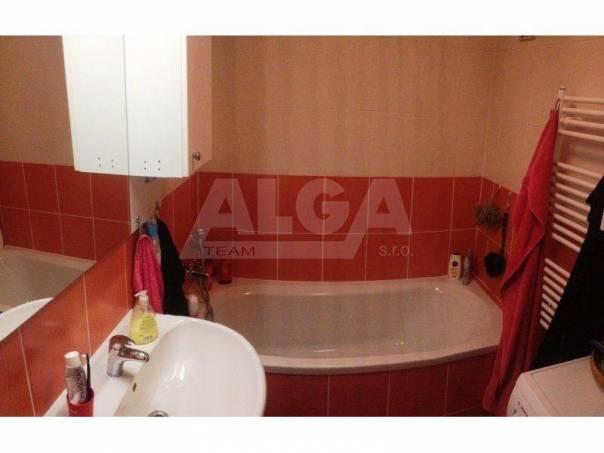 Prodej bytu 4+1, Brno - Nový Lískovec, foto 1 Reality, Byty na prodej | spěcháto.cz - bazar, inzerce