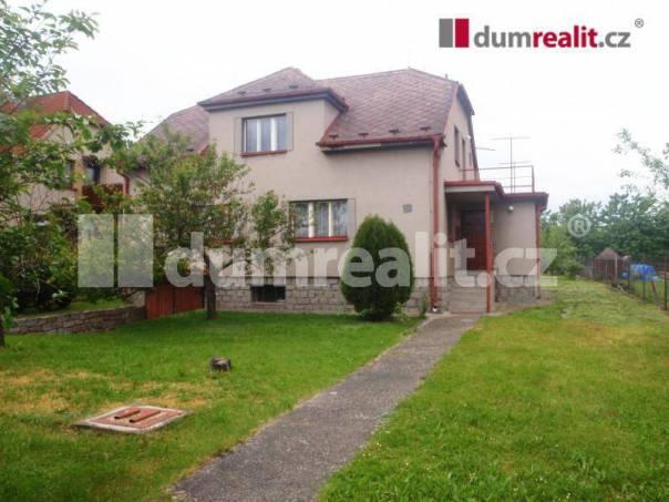 Prodej domu, Řendějov, foto 1 Reality, Domy na prodej | spěcháto.cz - bazar, inzerce