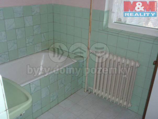Prodej domu, Milevsko, foto 1 Reality, Domy na prodej | spěcháto.cz - bazar, inzerce