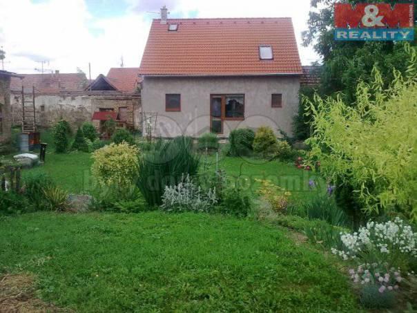Prodej domu, Újezd u Brna, foto 1 Reality, Domy na prodej | spěcháto.cz - bazar, inzerce