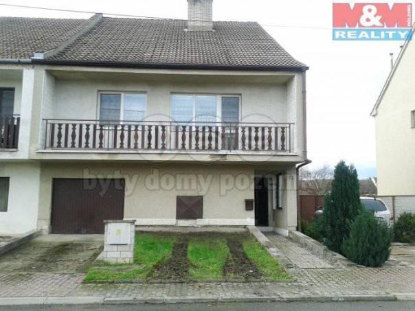 Prodej domu, Říčky, foto 1 Reality, Domy na prodej | spěcháto.cz - bazar, inzerce