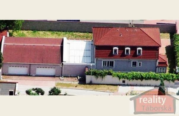 Prodej domu 5+kk, Praha - Satalice, foto 1 Reality, Domy na prodej | spěcháto.cz - bazar, inzerce