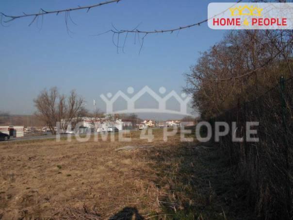 Prodej pozemku, Hustopeče, foto 1 Reality, Pozemky | spěcháto.cz - bazar, inzerce