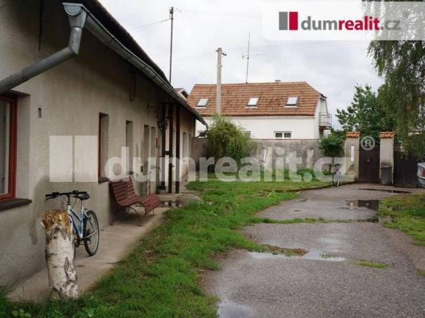 Prodej nebytového prostoru, Záryby, foto 1 Reality, Nebytový prostor | spěcháto.cz - bazar, inzerce