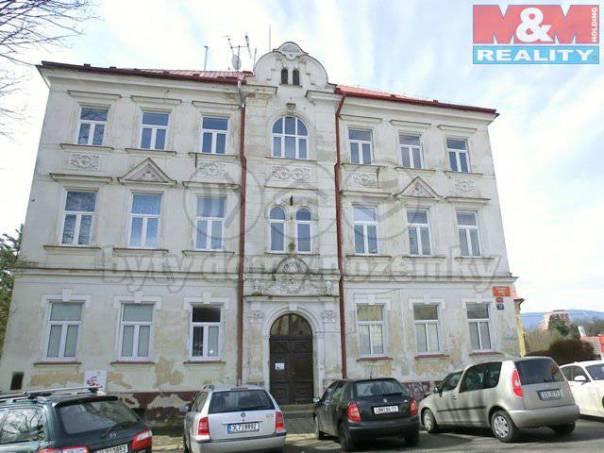 Pronájem kanceláře, Liberec, foto 1 Reality, Kanceláře | spěcháto.cz - bazar, inzerce