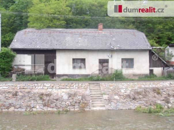 Prodej domu, Strážek, foto 1 Reality, Domy na prodej | spěcháto.cz - bazar, inzerce