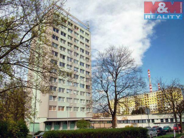Prodej bytu 1+1, Teplice, foto 1 Reality, Byty na prodej | spěcháto.cz - bazar, inzerce