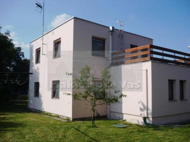 Prodej domu 4+1, Svojetice, foto 1 Reality, Domy na prodej | spěcháto.cz - bazar, inzerce