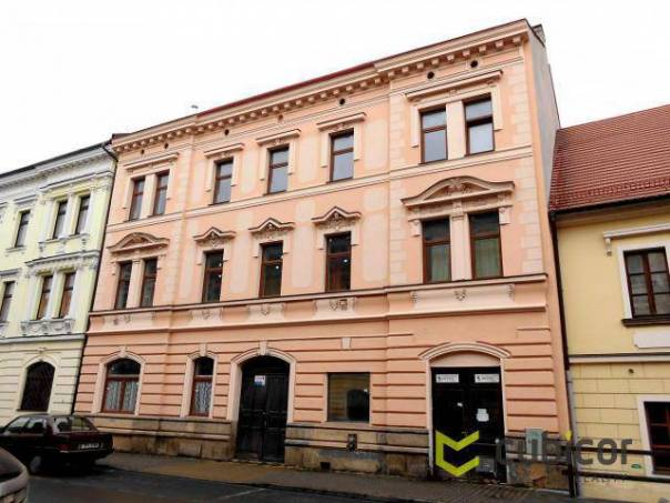 Prodej domu 4+1, Plzeň - Bolevec, foto 1 Reality, Domy na prodej | spěcháto.cz - bazar, inzerce