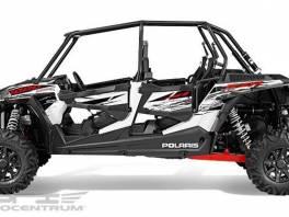 Polaris  RZR XP
