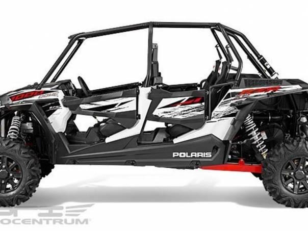 Polaris  RZR XP, foto 1 Auto – moto , Motocykly a čtyřkolky | spěcháto.cz - bazar, inzerce zdarma