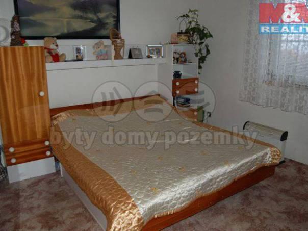 Prodej domu, Novosedlice, foto 1 Reality, Domy na prodej | spěcháto.cz - bazar, inzerce