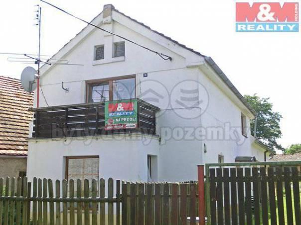 Prodej domu, Probulov, foto 1 Reality, Domy na prodej | spěcháto.cz - bazar, inzerce
